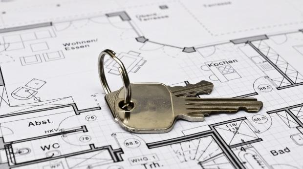 privatwohnungen f r fl chtlinge k ndigen. Black Bedroom Furniture Sets. Home Design Ideas