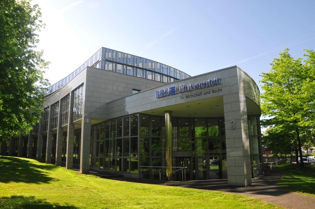 Jurastudium Berlin Nc