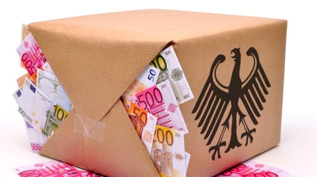 absurdit ten der deutschen parteienfinanzierung. Black Bedroom Furniture Sets. Home Design Ideas