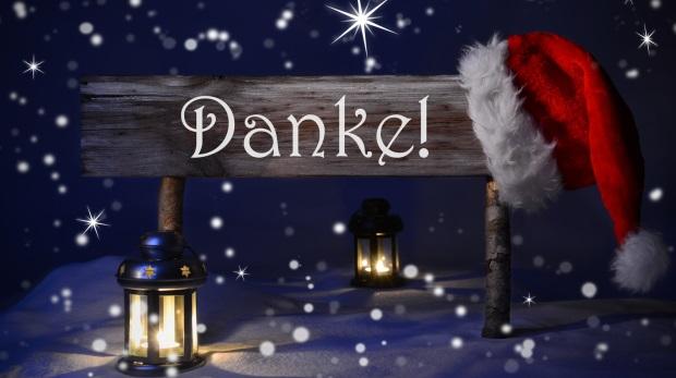 Best of weihnachtskarten 2016 k nstlerisch kreativ for Weihnachtskarten kreativ