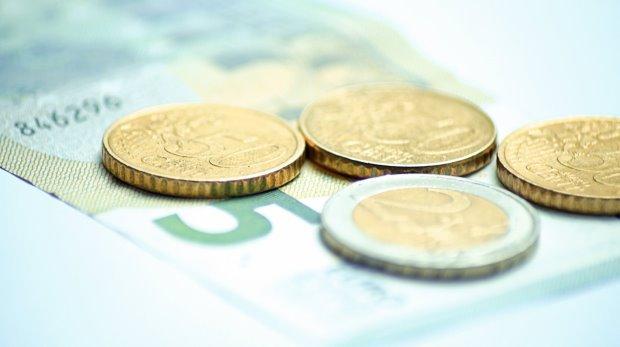 Bag Sonderzahlung Nicht Auf Mindestlohn Anrechenbar