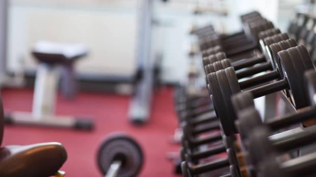 Bgh Zu Fitnessstudiovertrag Umzug Kein Wichtiger Grund