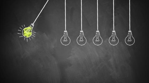 Legal Design Thinking Innovation In Behbiger Branche