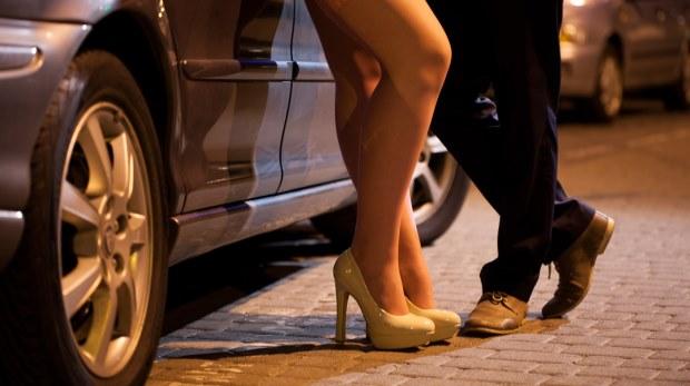 female escort service casual sex partners