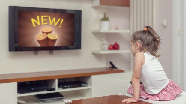 Werbung Im Fernsehen Nervt