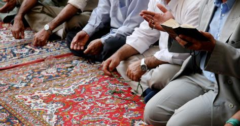 islam_473.jpg