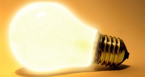 Licht Im Raum Mit Licht Richtig Gestalten