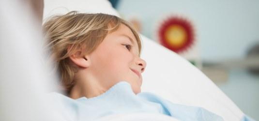 Rechte des patienten kind rauchen verboten sterben erlaubt