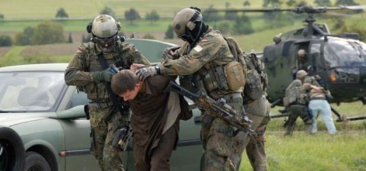 Совет Европы требует немедленно освободить военных инспекторов ОБСЕ, захваченных донецкими террористами - Цензор.НЕТ 4569